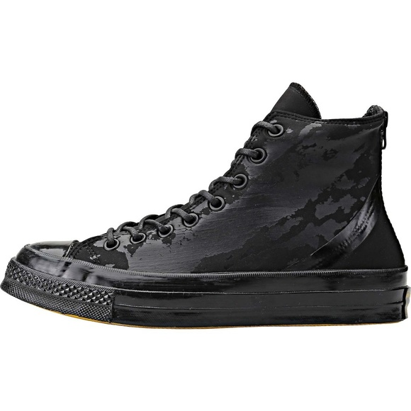 ad9179443a1b Converse Chuck Taylor All Star Hi 70s Wetsuit